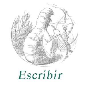 FEAT-ESCRIBIR