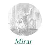FEAT-MIRAR