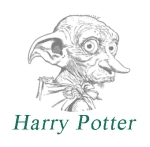 HARRY-POTER-FEAT