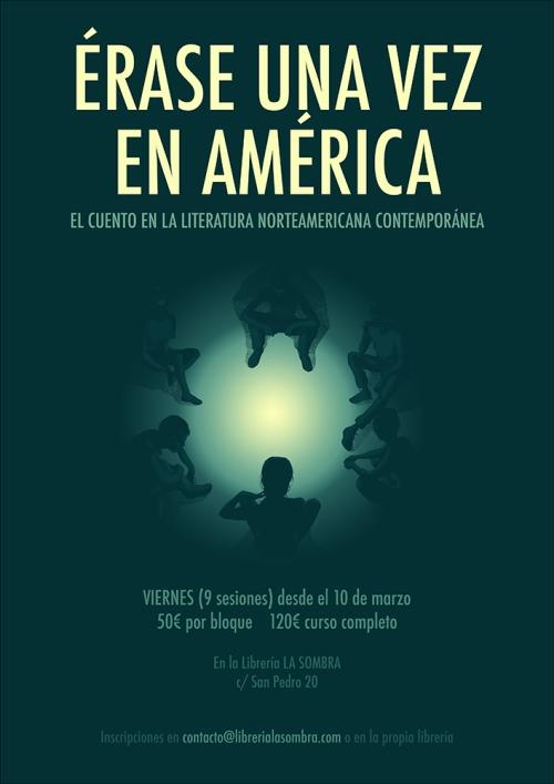 cartel-cuento-norteamericano